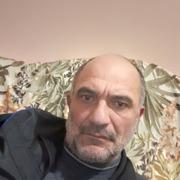 Рафик Калоян 30 Екатеринбург