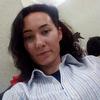 Катира, 24, г.Белые Воды