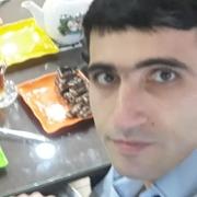 Расим 35 Баку