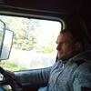Игорь, 28, г.Первомайск