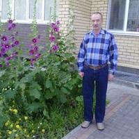Валерий, 68 лет, Козерог, Набережные Челны