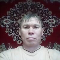 Юра, 47 лет, Скорпион, Заводоуковск