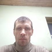 Сергей 40 Омск