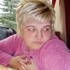 mariwka, 45, г.Рига