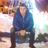 Александр, 33 года, Стрелец, Минск