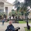 Олег, 38, г.Нерюнгри
