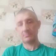 Сергей 48 Екатеринбург