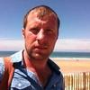 Владимир, 37, г.Maisons-Alfort