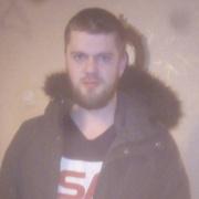 Илья 31 Ярославль