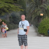 Александр, 40, г.Тула