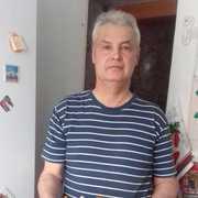 Анатолий 52 Новосибирск