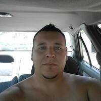 Juan, 30 лет, Водолей, Мехико