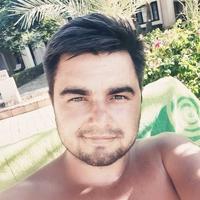 Denys, 29 лет, Весы, Widzew