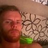 Roman, 31, г.Zaspa