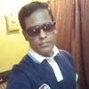 Shahed, 33, г.Брисбен