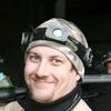 Ян, 32, г.Архангельск