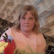 Ирина 39 Нижний Новгород
