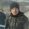 Артур, 28, г.Самара