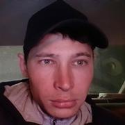 Алексей 29 Акша