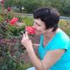 Ольга, 55, г.Тюльган