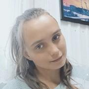 Елена 26 Братск