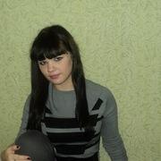 ufa-znakomstva-devushki