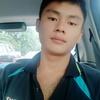 Kinglik, 18, г.Куала-Лумпур