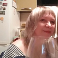 Елена, 40 лет, Лев, Санкт-Петербург