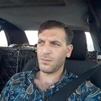ramal, 36 лет, Овен, Баку