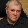 Александр, 69, г.Захарово