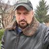 Jeremy Adams, 57, г.Сан-Франциско