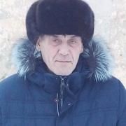 Валера 55 Томск