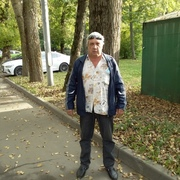 Толик 60 Москва