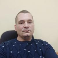Игорь, 40 лет, Стрелец, Москва