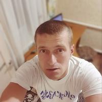 Шурик, 36 лет, Лев, Рассказово