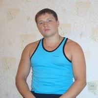 Александр, 34 года, Скорпион, Киров