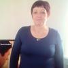 Наталья, 44, г.Славгород