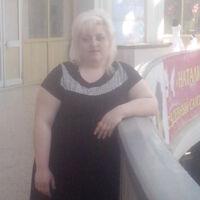 виктория, 32 года, Дева, Донецк