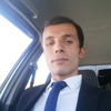 Ziyodulla, 25, г.Узун