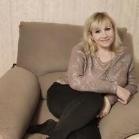 Tatiana, 53 года, Дева, Саратов