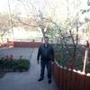 Юрий, 41, г.Тренто