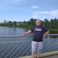 Роман, 41 год, Рыбы, Житомир