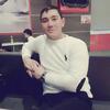 Алмат, 32, г.Кзыл-Орда