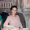 Екатерина, 23, г.Великие Луки