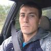 Петр, 35, г.Медынь