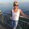 Татьяна, 51, г.Пиза
