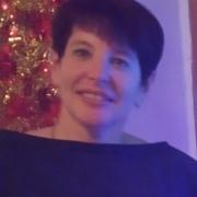 Елена М 50 Москва