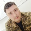 Акма, 29, г.Аксай