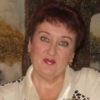 Раиса, 61 год, Стрелец, Калининград