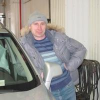 Серж, 57 лет, Стрелец, Томск